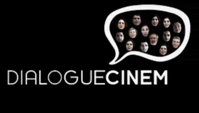 Dialogue Cinema