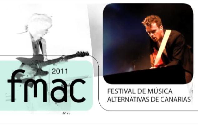FMAC_A